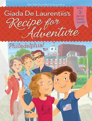 book-recipe8