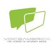 voice-america-logo